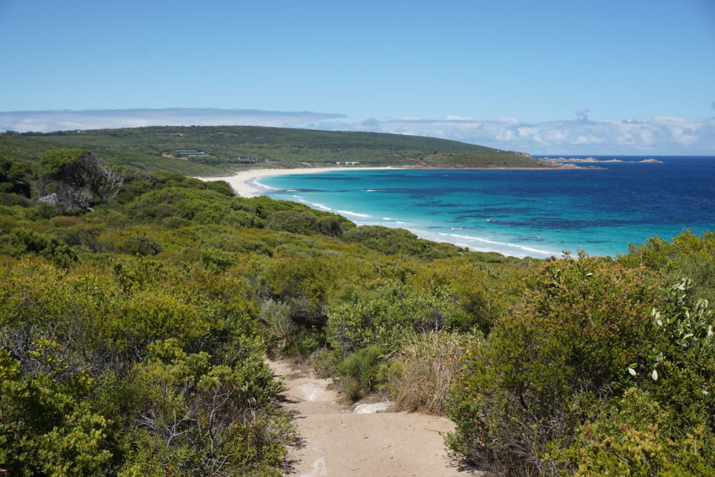 A Perth to Augusta Road Trip – Where to Stop in the Southwest!