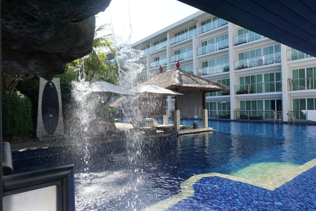 Holiday Apartment vs Hotel – What is your Preferred Holiday Option?