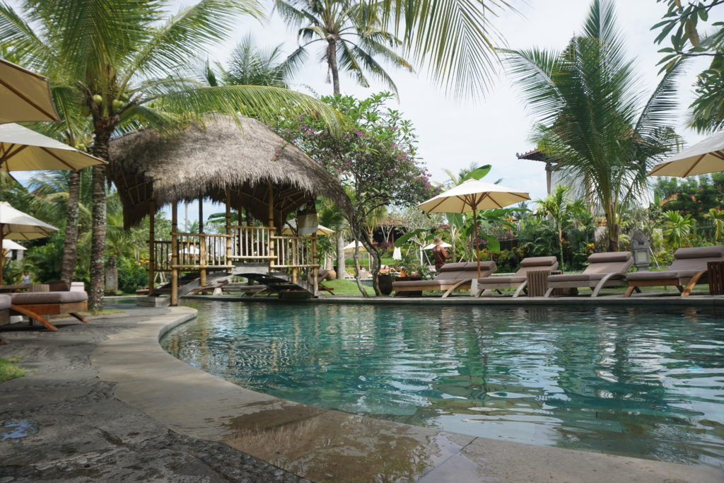 Take in the Culture and Serenity of Alaya Resort – Ubud