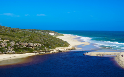 Travel Smart – 6 Tips on How to Survive an Australian Summer