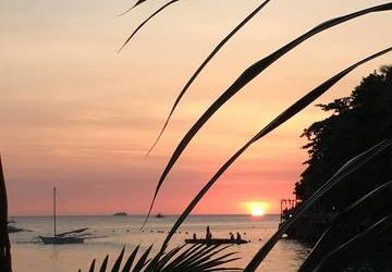 5 Things To See And Do In Boracay – Philippines