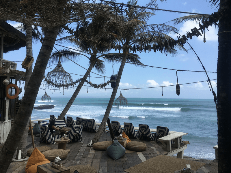 Travel Smart: Tips for travelling in Canggu - Bali - Indonesia