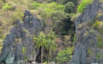 20 Magnificent Philippines Destinations for all tourists to visit