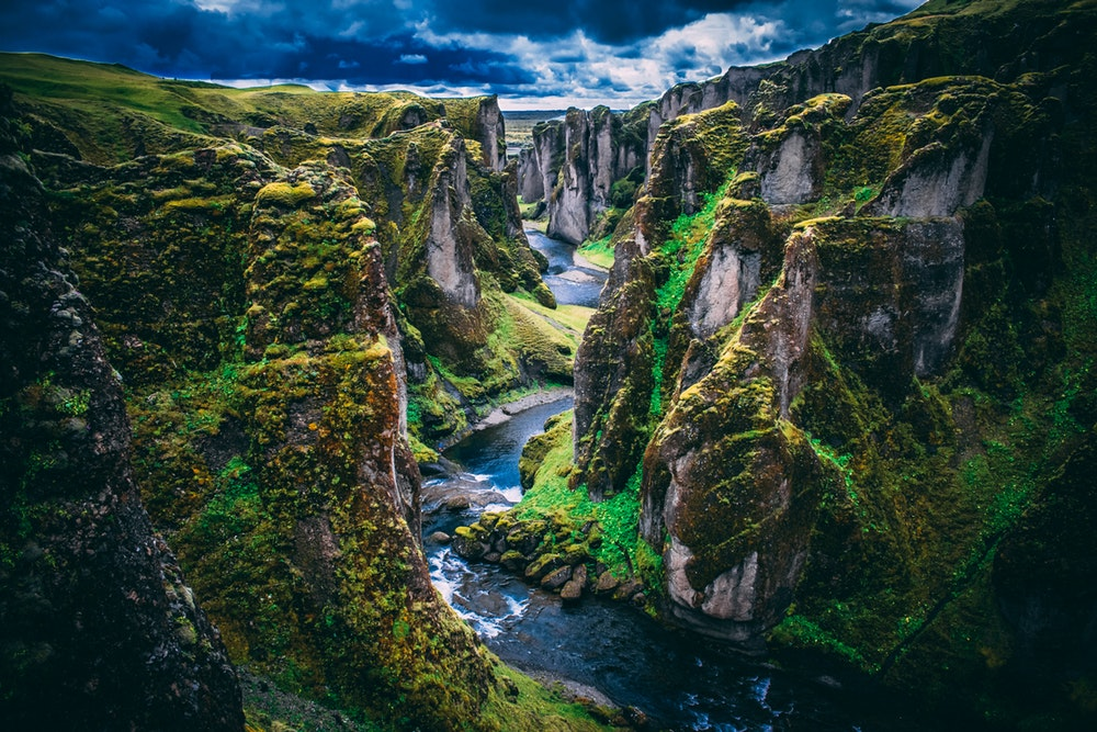 Iceland – A Destination for Everyone's Bucket List - Europe