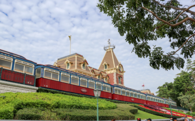 Hong Kong Disneyland Review for Families – The Happiest Place on Earth