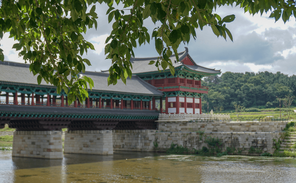 Amazing Things to do in Gyeongju - A Cultural South Korea Destination