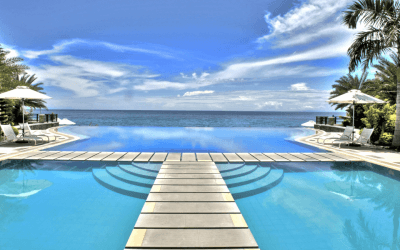 Best Beach Resorts Near Manila You Must Visit in the Philippines