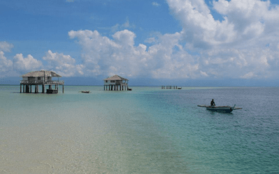 An Extensive Guide To Prepare for your Dumaguete Itinerary – Philippines