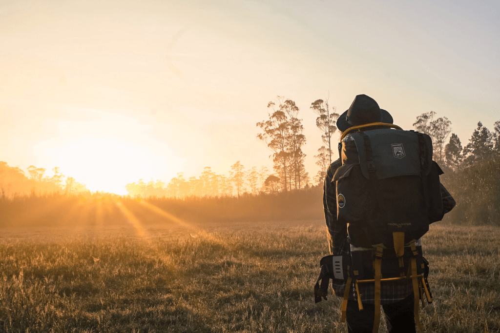 Best Backpacks with Charger for your Hectic Adventure Abroad