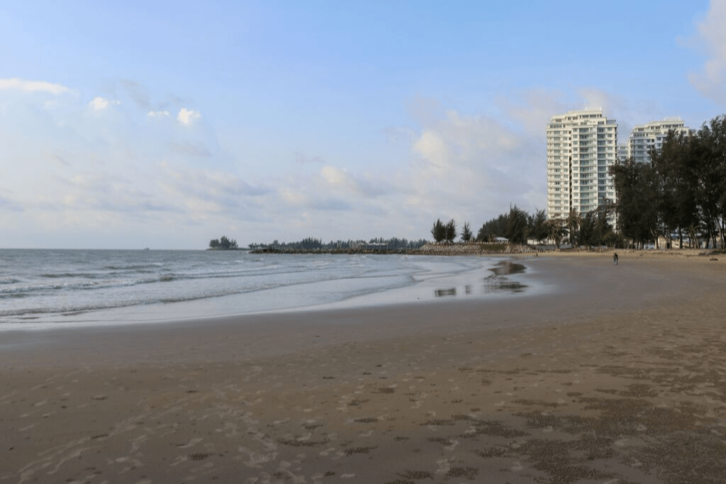 11 of the best things to do in Miri City in Sarawak of Borneo – Malaysia